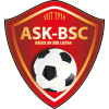 ASK-BSC Bruck/Leitha
