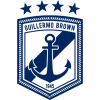 Club Social y Atletico Guillermo Brown