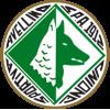 Calcio Avellino SSD U19