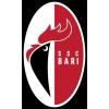 Bari Juniores