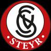 SK Vorwärts Steyr