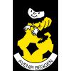 FC Avenir Beggen