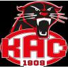 Klagenfurter AC 1909
