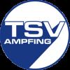 TSV Ampfing
