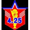 April 25 Sports Club