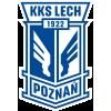 Lech Poznan U19