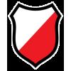Polonia Warschau U19