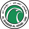 Al-Shabab Al-Arabi Club