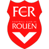 FC Rouen 1899