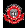 Muktijoddha Sangsad KS