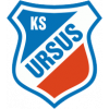 Ursus Warszawa