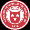Hamilton Academical FC U20