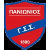 Panionios GSS FC