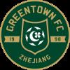 Hangzhou Greentown FC