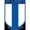 USV Elinkwijk