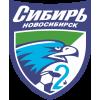 Sibir 2 Novosibirsk