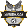 Club General Díaz de Luque