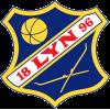 Lyn Oslo