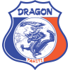 AS Dragon