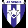AS Vénus Mahina