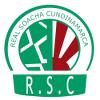 FCR Valledupar