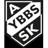 ASK Ybbs