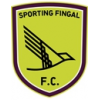Sporting Fingal FC