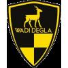 Wadi Degla FC