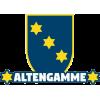 SV Altengamme