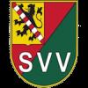 sv SVV Schiedam