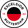 Excelsior Rotterdam U21