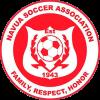 Navua FC