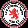 1.FC Mülheim-Styrum