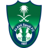 Al-Ahli Jeddah