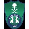 Al-Ahli Djedda