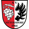 SV Sittersdorf