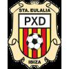 SCR Penya Deportiva