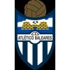 Atlético Baleares