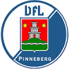 VfL Pinneberg II