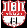 FSV Berolina Stralau