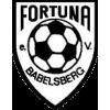 Fortuna Babelsberg