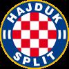 HNK Hajduk Spalato II