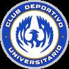 UD Universitario