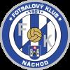 FK Nachod-Destne