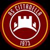 Cittadella Primavera