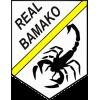 AS Real Bamako