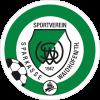 SV Waidhofen/Thaya