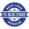 FC Blue Stars Zürich