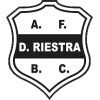 Club Deportivo Riestra (Buenos Aires)