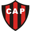 Club Atlético Patronato